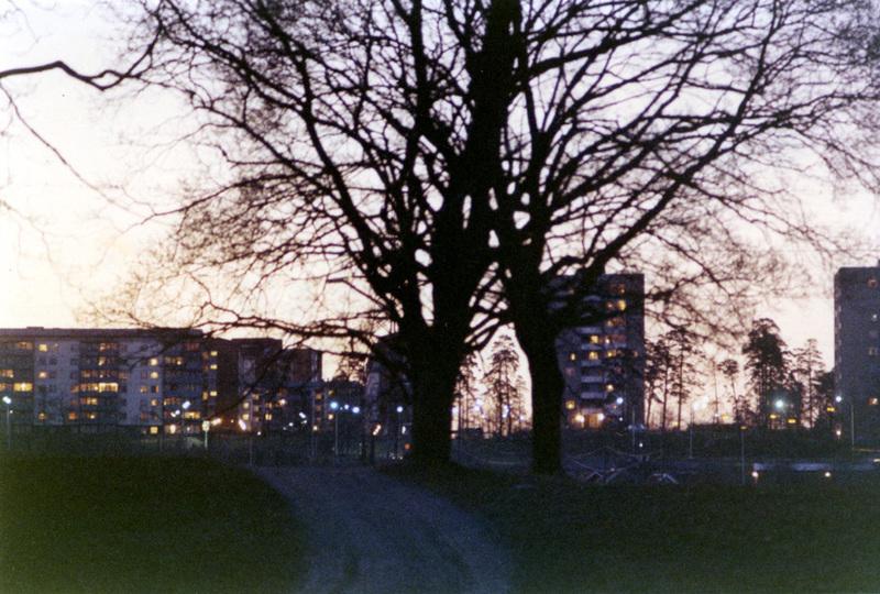 Solb_1994 3_100.jpg
