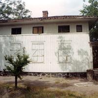 Solb_1994 3_176.jpg