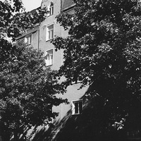 Solb_1983 13_7.jpg