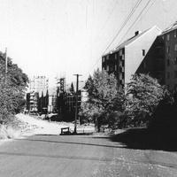 Solb_1980 50_19.jpg