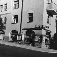 Solb_1980 29_4.jpg