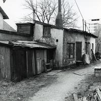 Solb_1978 16_96.jpg