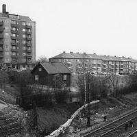 Solb_1987 19_12.jpg