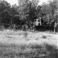 Solb_1988 32_5.jpg