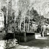 Solb_2020 12_23.jpg