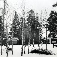 Solb_1983 22_22.jpg