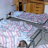 Solb_1999 4_152.jpg