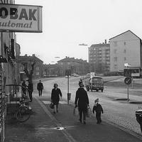 Solb_1987 19_6.jpg