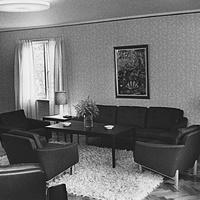 Solb_1978 46_118.jpg