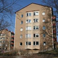 Solb_2012 20_11.jpg