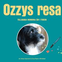 Ozzys_resa_-_framsida.jpg