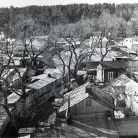 Solb_1988 21_13.jpg