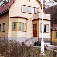 Solb_1978 22_30.jpg