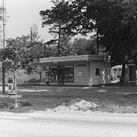 Solb_1981 25_68.jpg