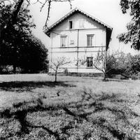 Solb_1999 13_63.jpg