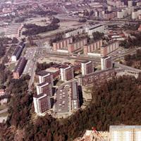 Solb_1997 22_131.jpg